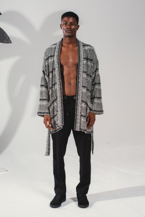 KRAMMER AND STOUDT SS18 NEW YORK12
