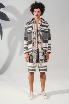 KRAMMER AND STOUDT SS18 NEW YORK2