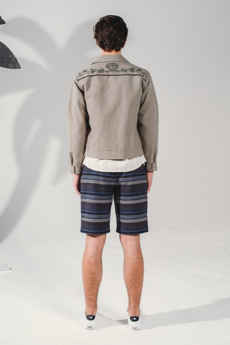 KRAMMER AND STOUDT SS18 NEW YORK22