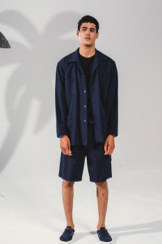 KRAMMER AND STOUDT SS18 NEW YORK3