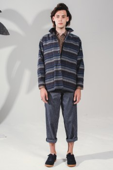 KRAMMER AND STOUDT SS18 NEW YORK4