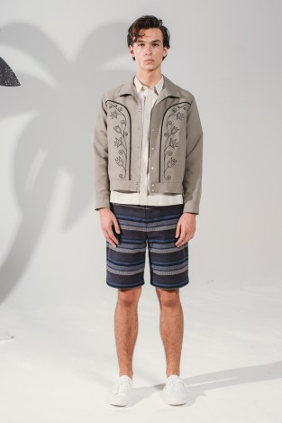 KRAMMER AND STOUDT SS18 NEW YORK6