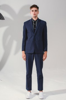 KRAMMER AND STOUDT SS18 NEW YORK9