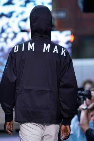 Steve Aoki and BUILD Series DIM MAK Collection SS18 'PARADISE FOUND' -20