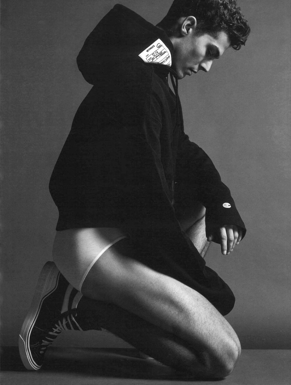 jacob_hankin_fashion_for_men_06