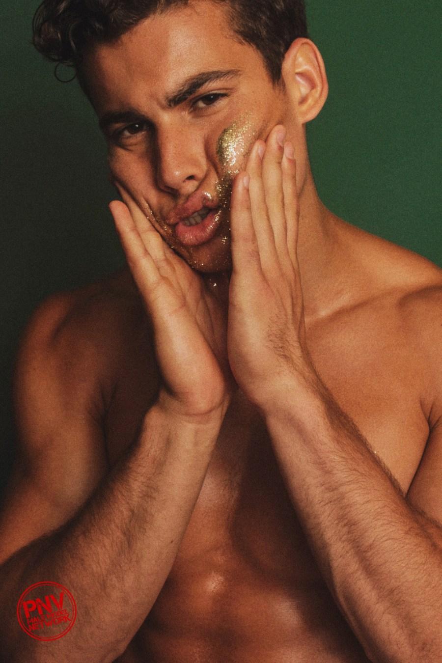 Manny Rodriguez by Malcolm Bancani1