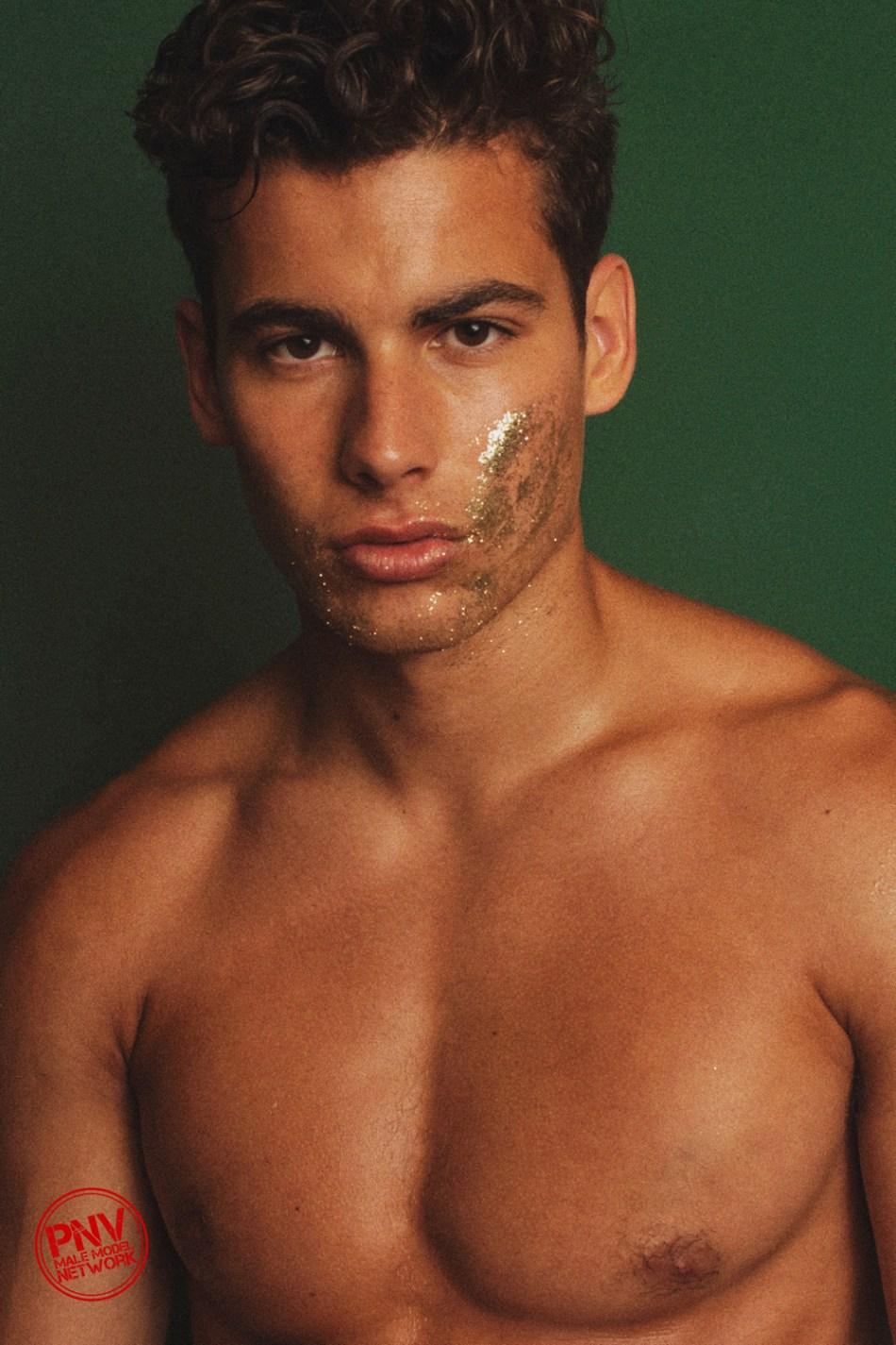 Manny Rodriguez by Malcolm Bancani3