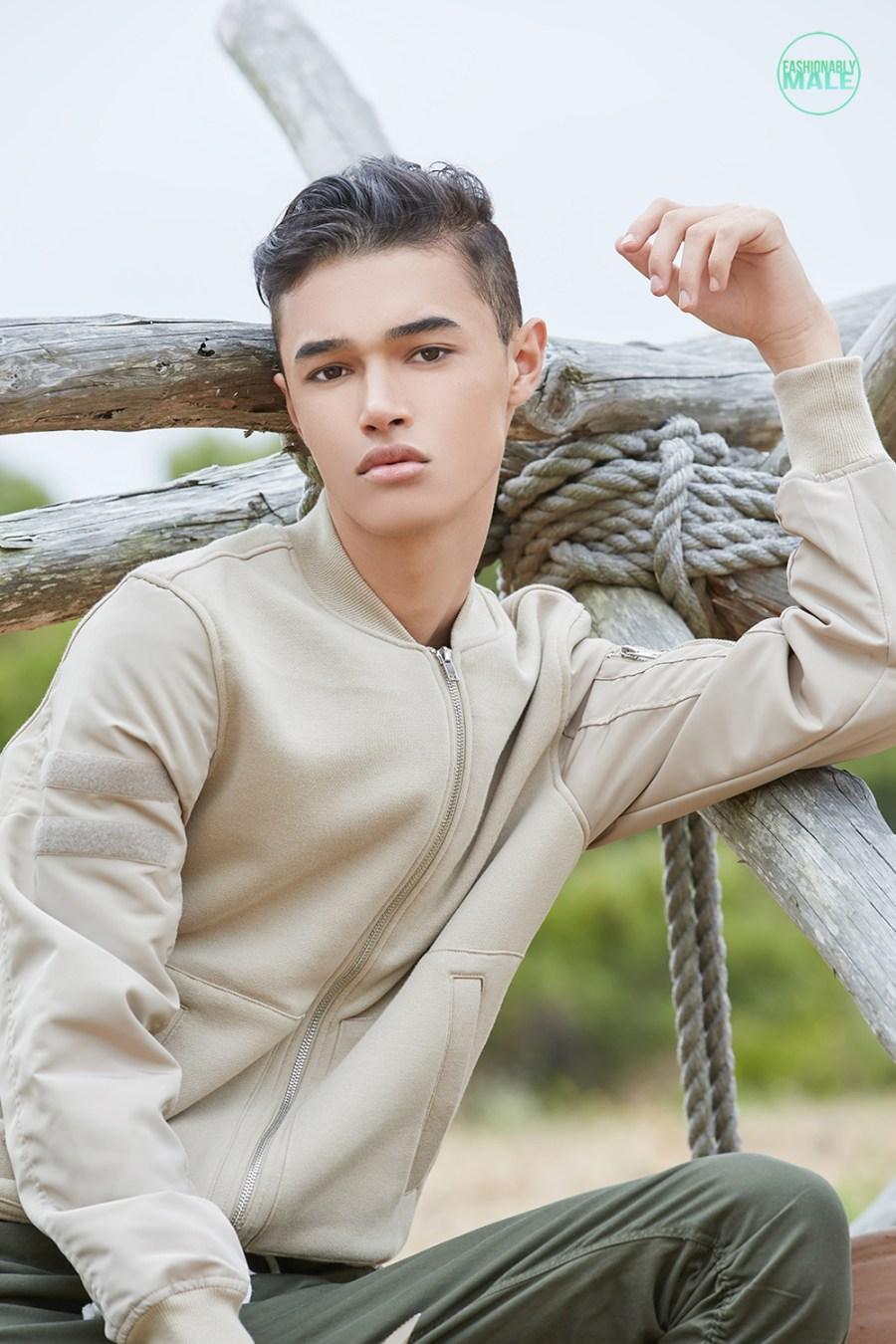 Seth McBride by Donato Di Natale for Fashionably Male3