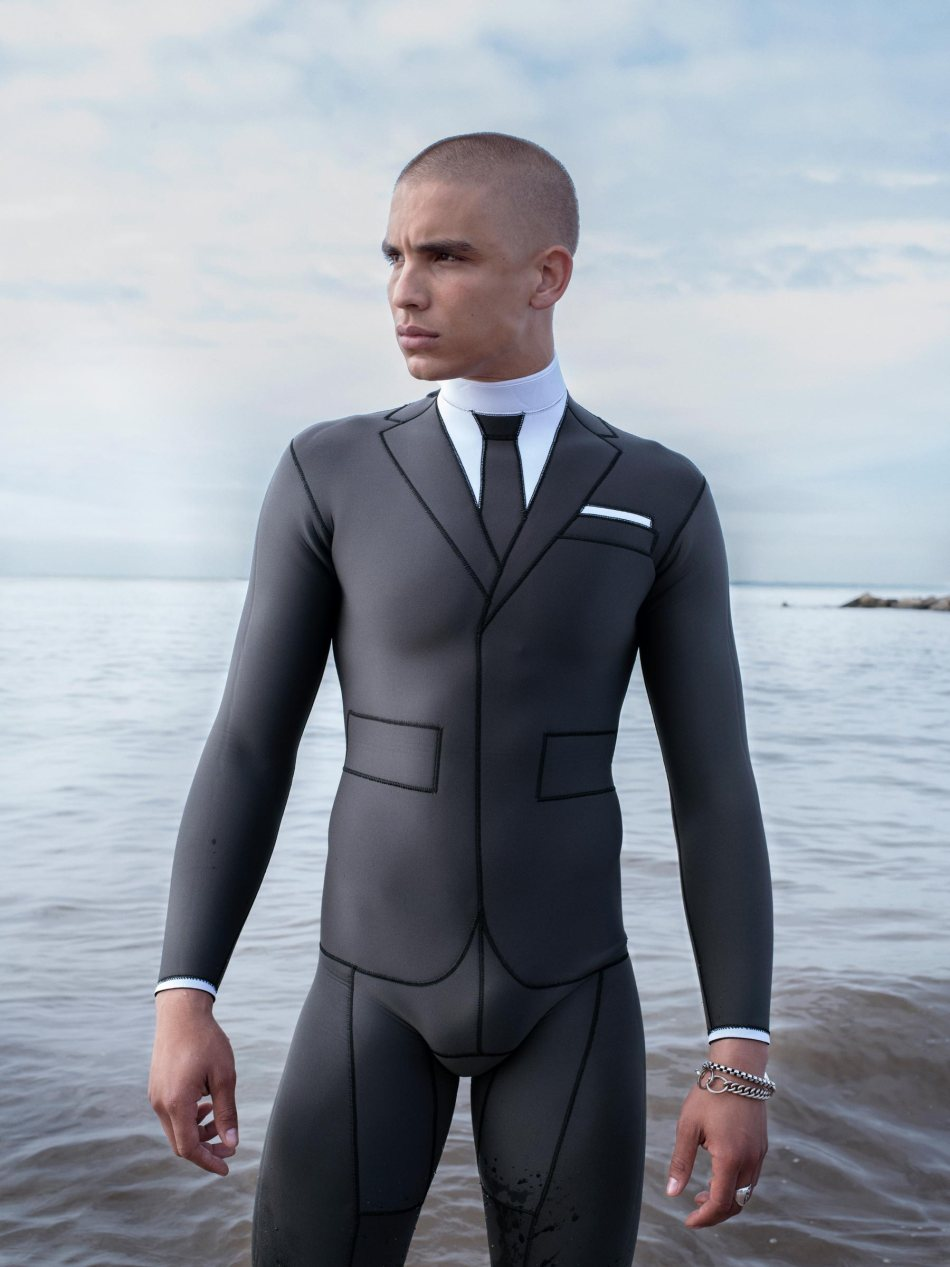 Surf League by Thom Browne1