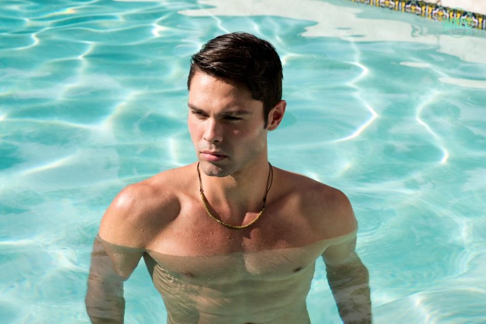 Justin Hughes by Matthew Mitchell Fashionably Male9