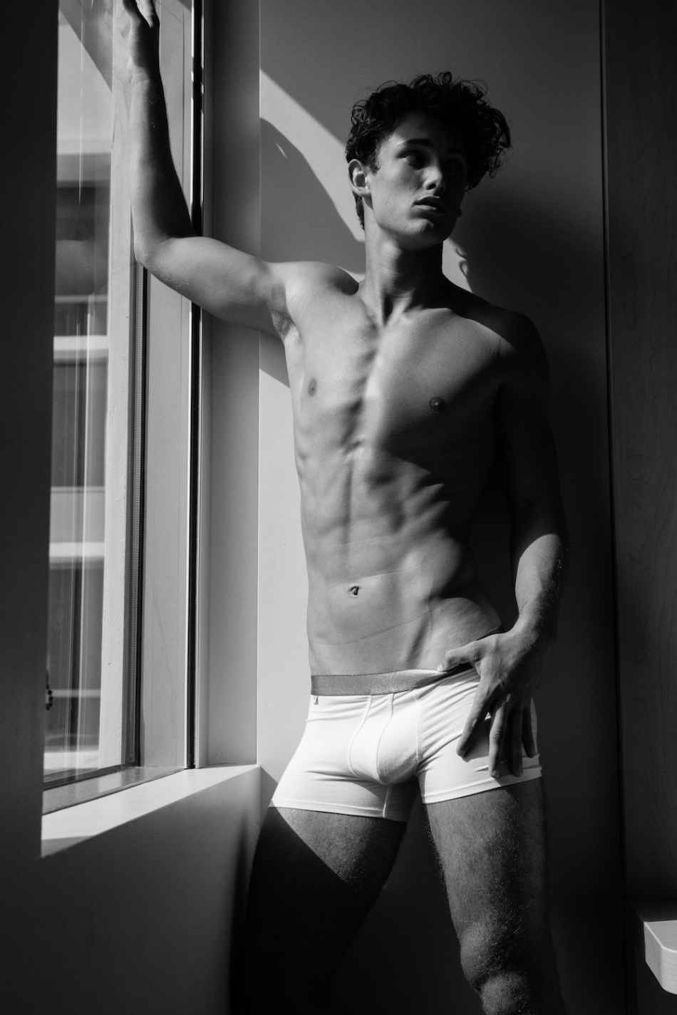 Kennedy Stephens by Henry Wu PnV Network7