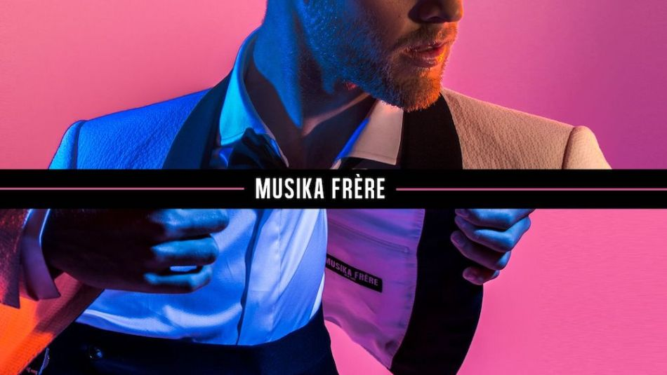 Musika Frere Menswear Lookbook by Michael Del Buono7