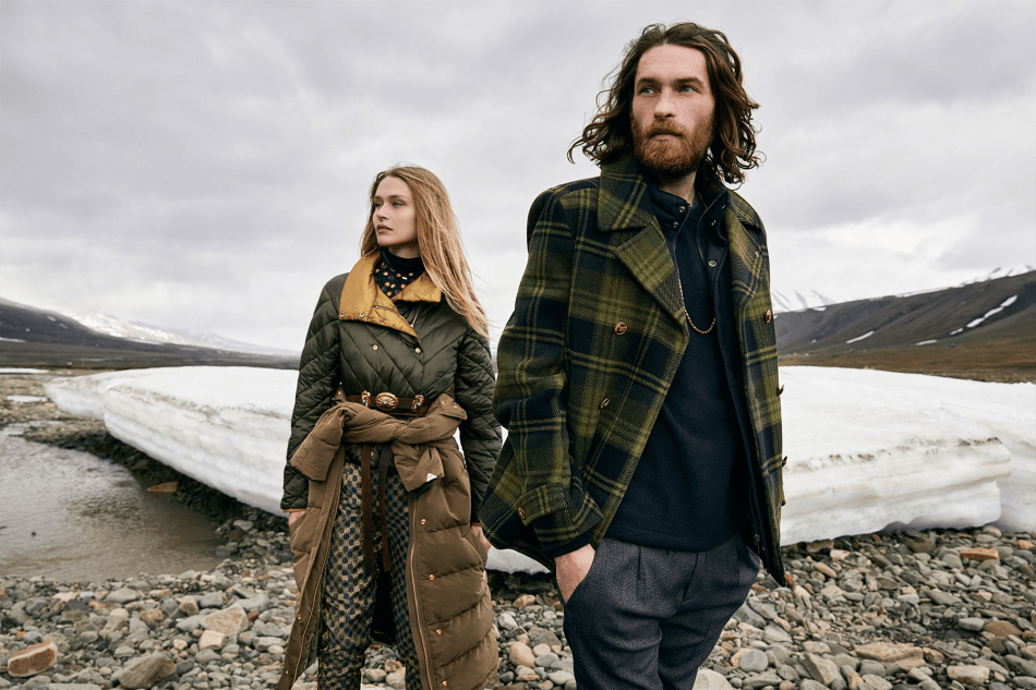 Scotch and Soda AW17 Campaign12