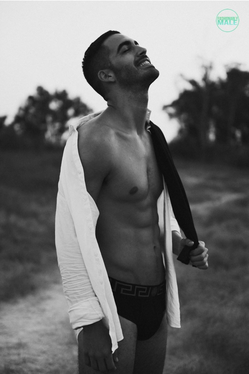 Chen Jerbi by Eran Levi for Fashionably Male15