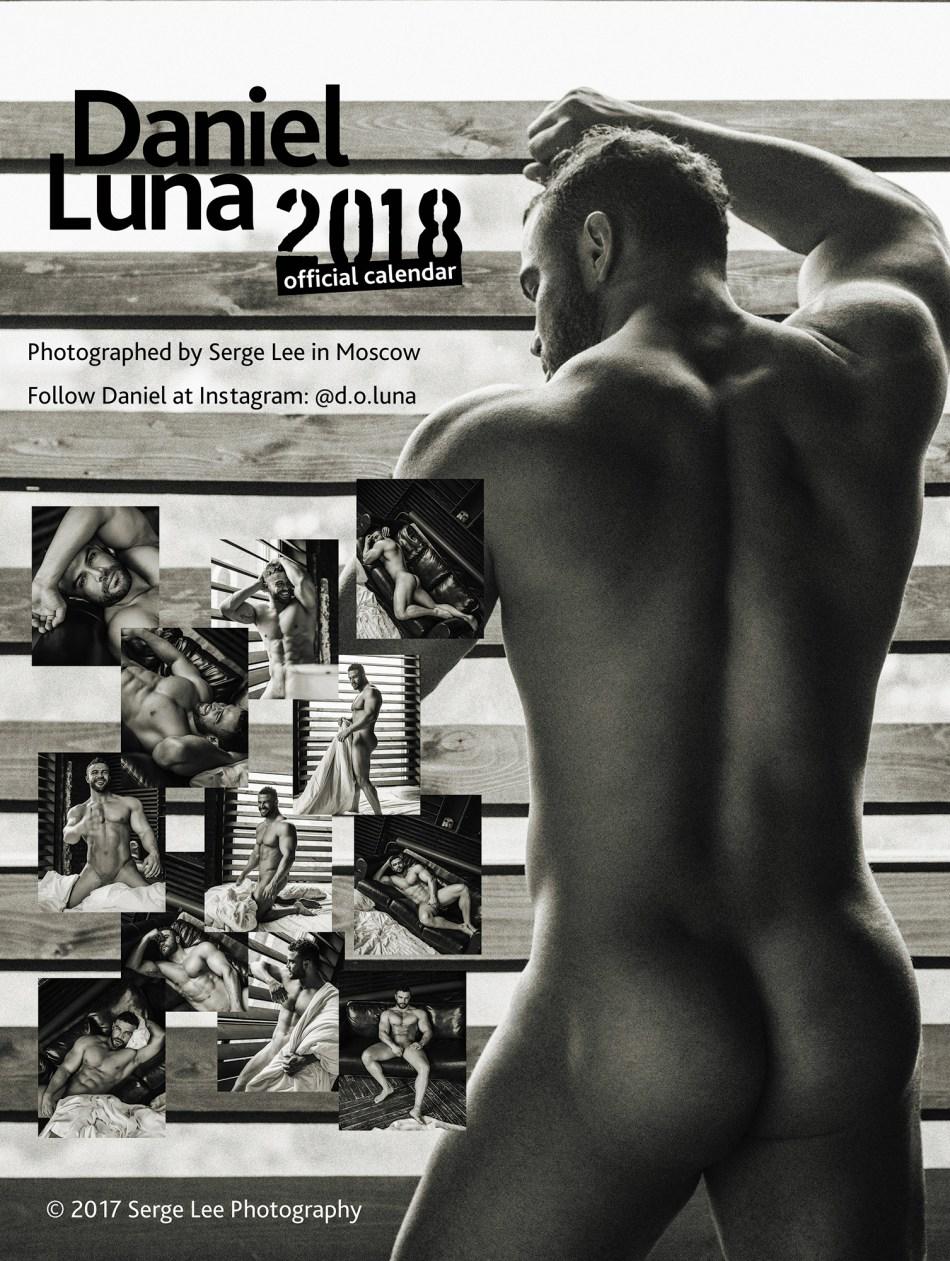 Daniel Luna by Serge Lee04