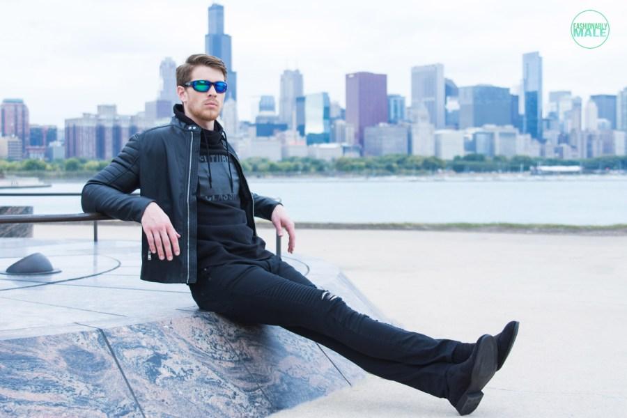 Matthew Mason for Fashionably Male (10)