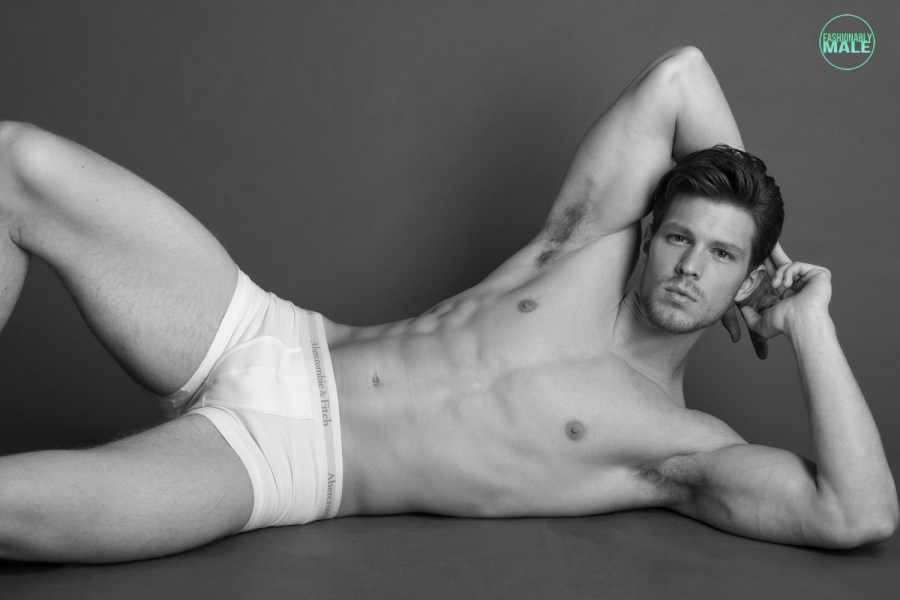 Matthew Mason for Fashionably Male (14)