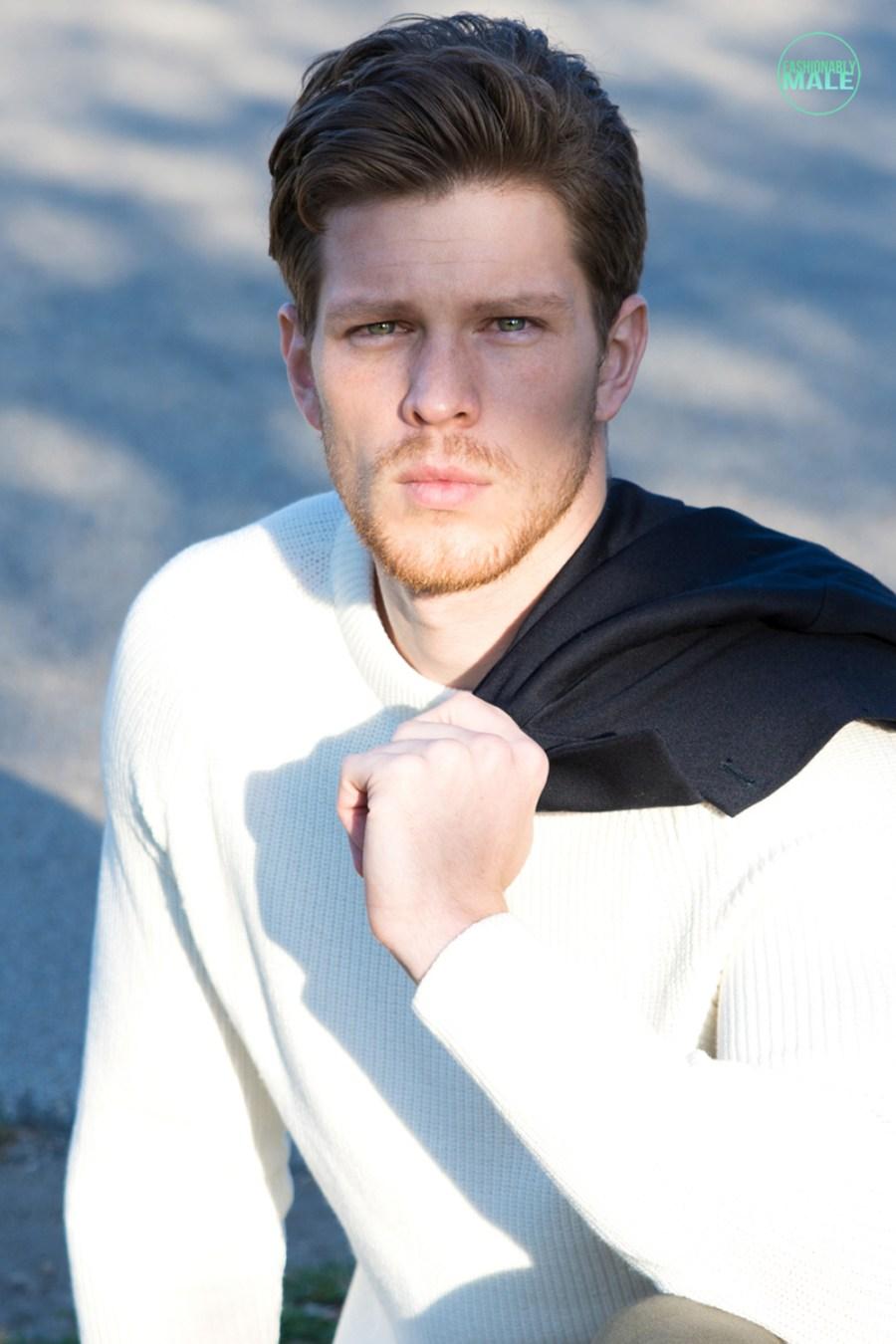 Matthew Mason for Fashionably Male (16)