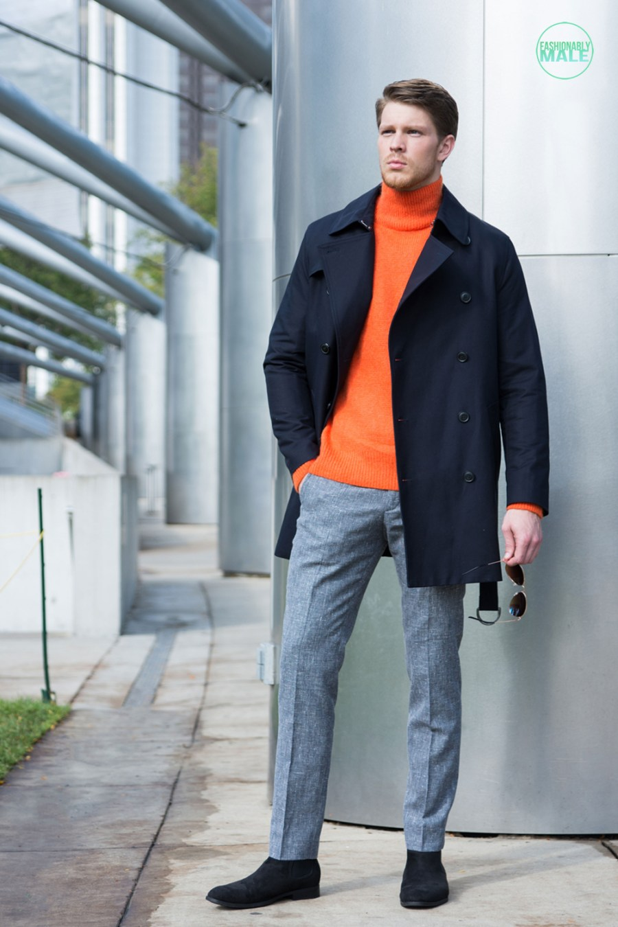 Matthew Mason for Fashionably Male (4)