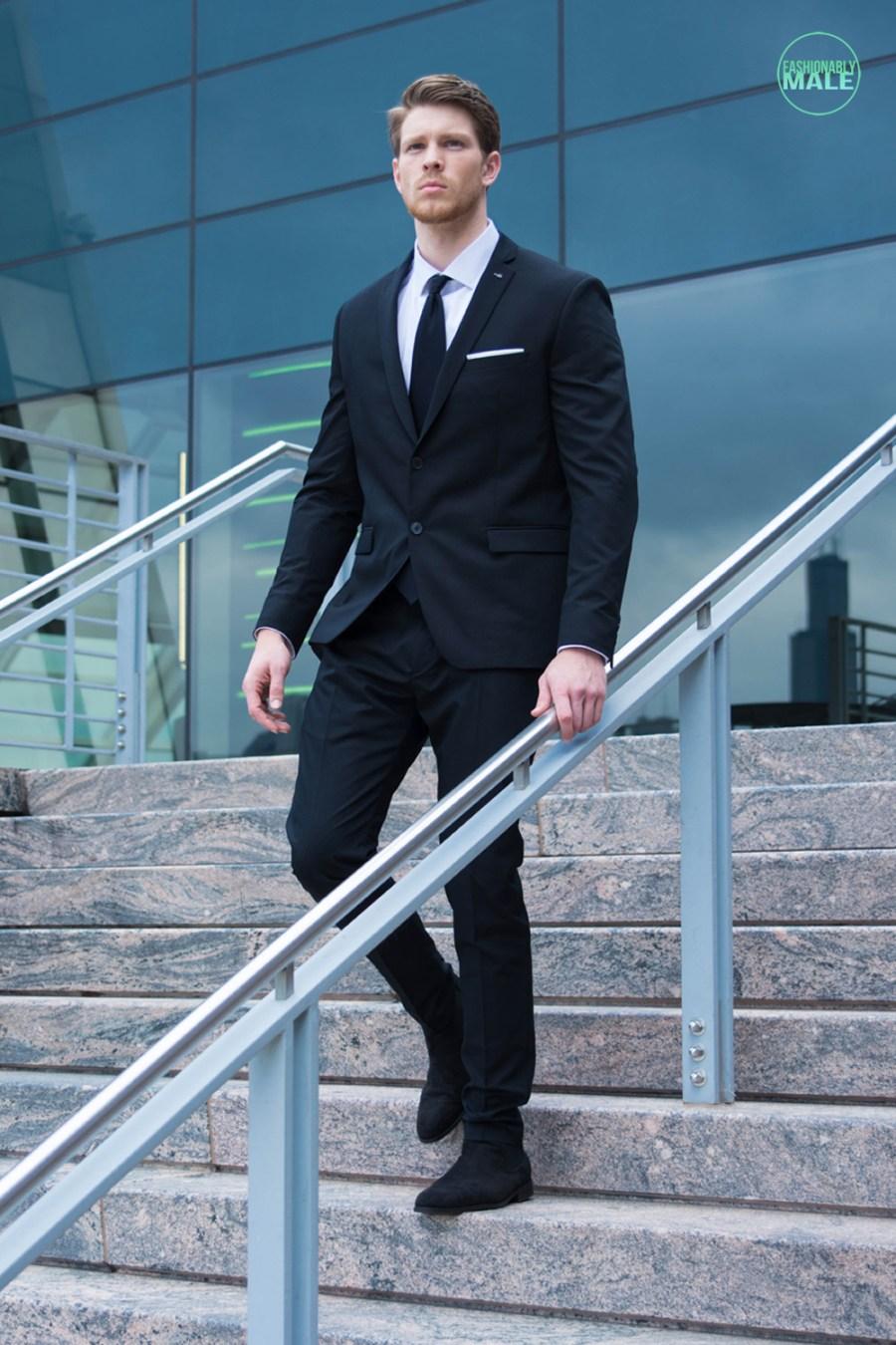 Matthew Mason for Fashionably Male (8)