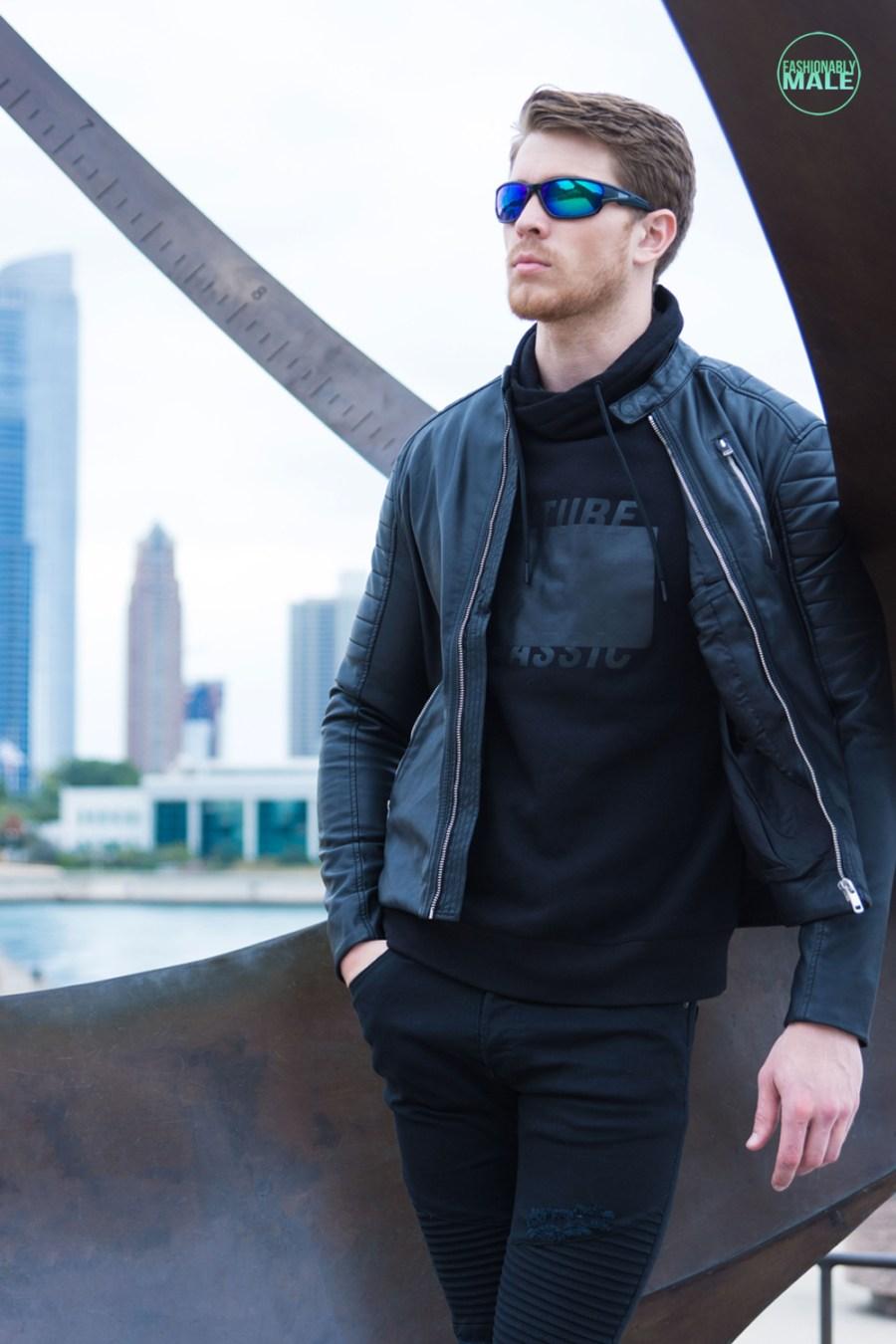 Matthew Mason for Fashionably Male (9)