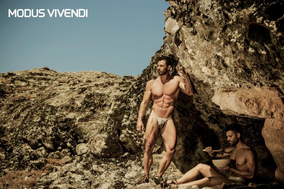 MV-Desert Line Campaign -The Fire Kingdom Lifestyle Photos (7)
