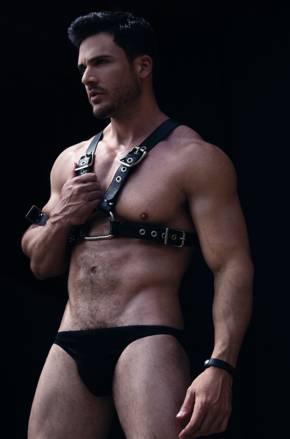 Fusco by Hoover Pnv Network3