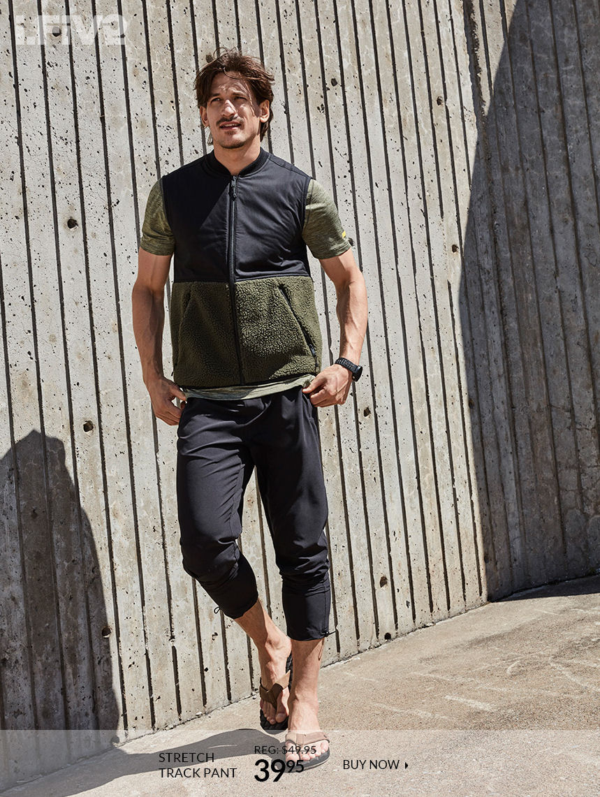 Jarrod Scott for Simons ifiv5 outdoor14