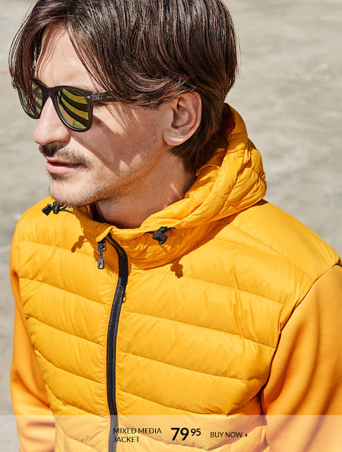Jarrod Scott for Simons ifiv5 outdoor3