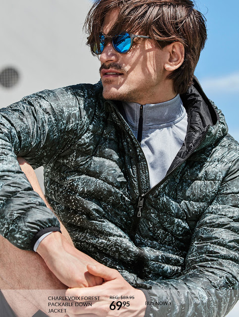 Jarrod Scott for Simons ifiv5 outdoor7