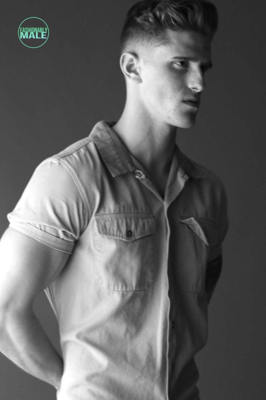 Matt van de Sande by Michael del Buono5
