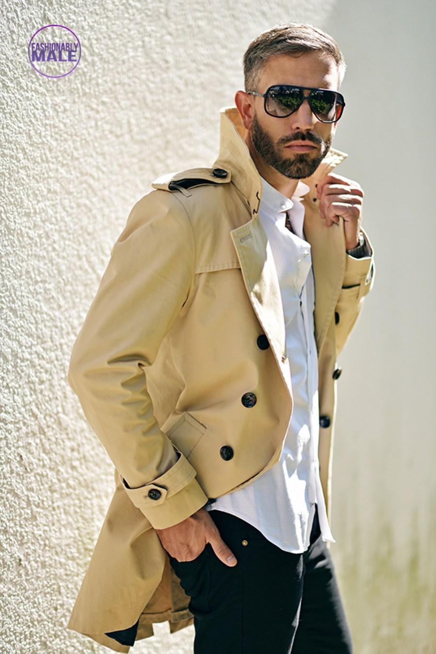 Stephane Marti by Shotsbygun for Fashionably Male1