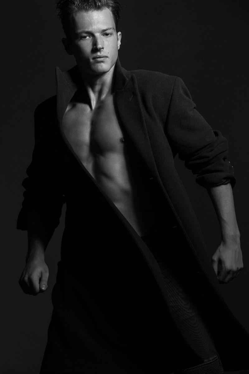 Abel Van Oeveren by Brent Chua17