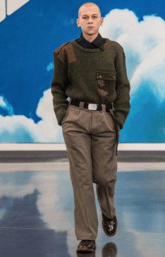 GOSHA RUBCHINSKIY MENSWEAR FALL WINTER 2018 YEKATERINBURG2