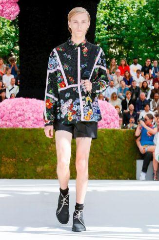 Dior Homme Menswear Spring Summer 2019 Paris37