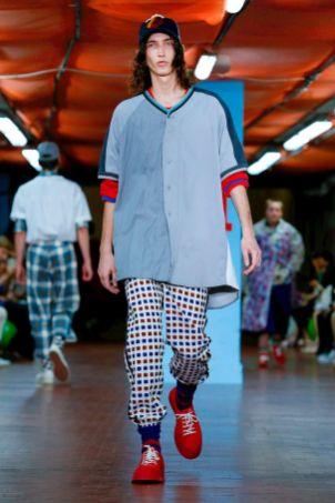 Marni Menswear Spring Summer 2019 Milan40