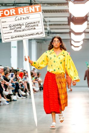 Rottingdean Bazaar SS19 London10