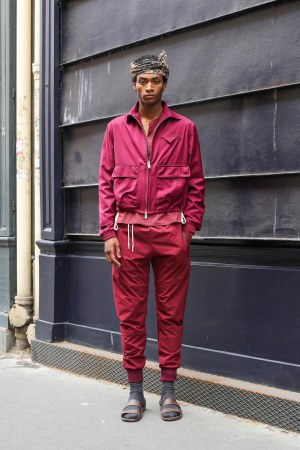 Siki Im Spring Summer 2019 Paris14