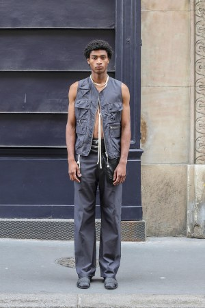 Siki Im Spring Summer 2019 Paris5