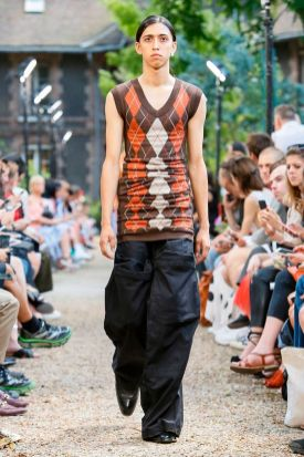 Y Project Menswear Spring Summer 2019 Paris26