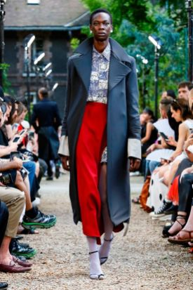 Y Project Menswear Spring Summer 2019 Paris5
