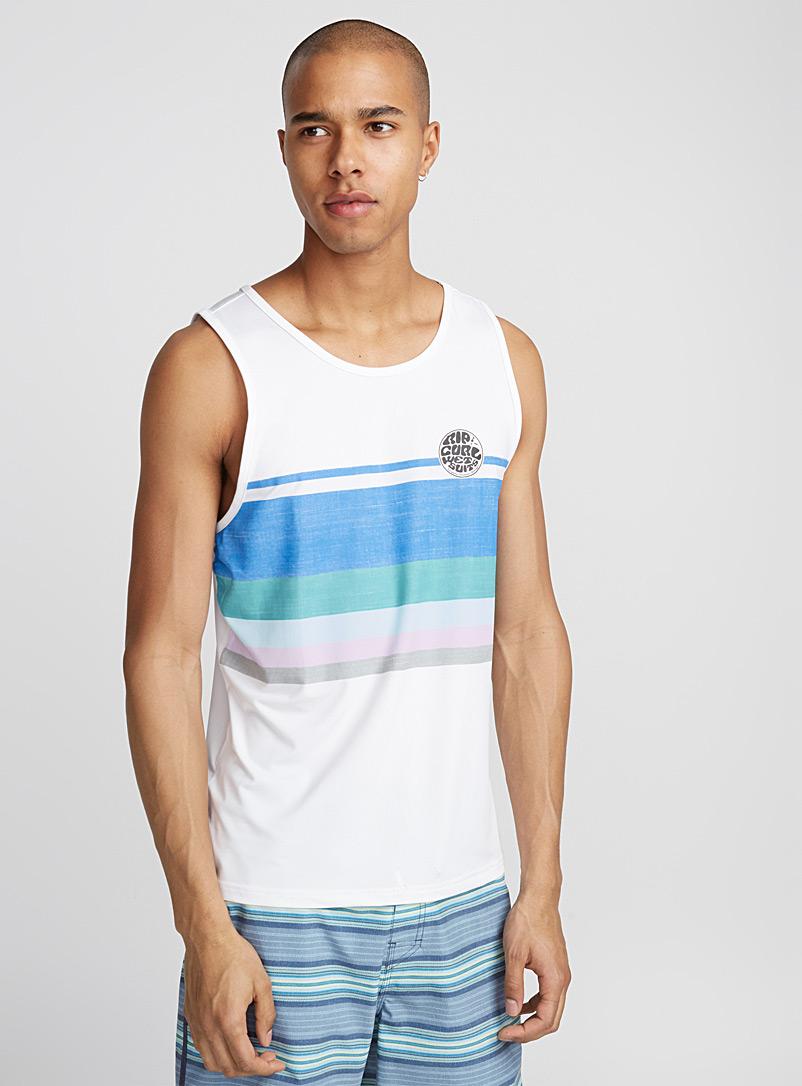 Men's Beach and Swimwear from Simons