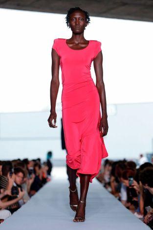 Vetements Ready To Wear Spring Summer 2019 Paris13