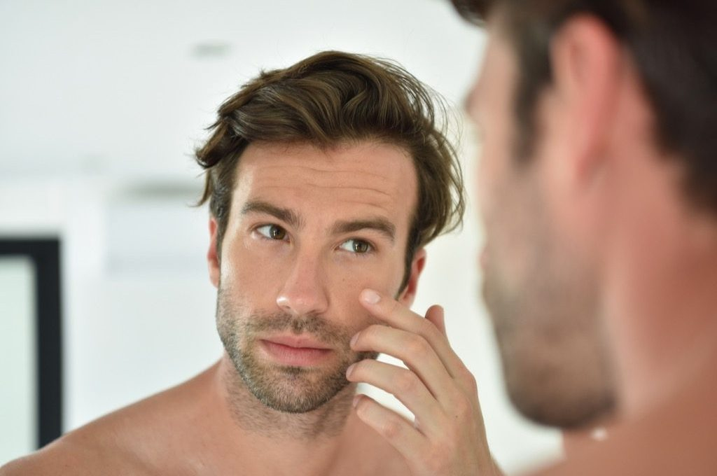7 Ways Any Man Can Improve His Appearance