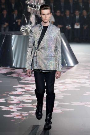 Dior Homme Pre Fall 2019 Tokyo12