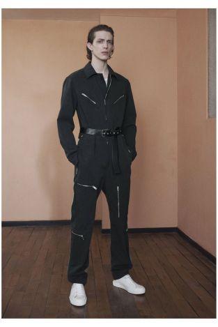 Givenchy Pre Fall 201913
