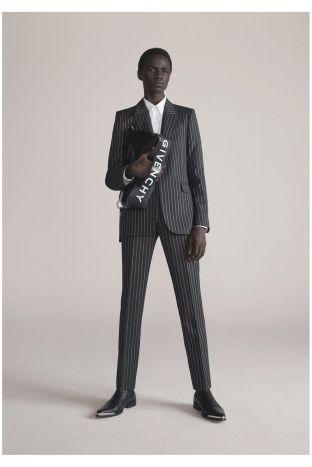 Givenchy Pre Fall 201917