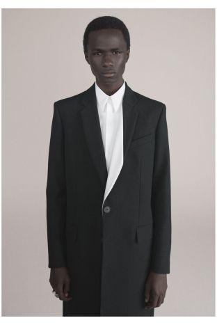 Givenchy Pre Fall 201919