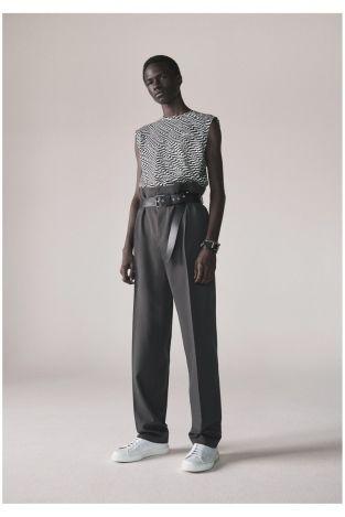Givenchy Pre Fall 20195
