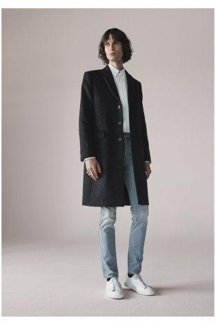 Givenchy Pre Fall 20199
